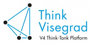 Logo_thinkvisegrad