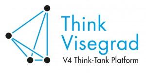 Logo_thinkvisegrad